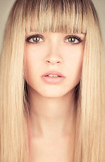 wefts/weaving hair extensions uk
