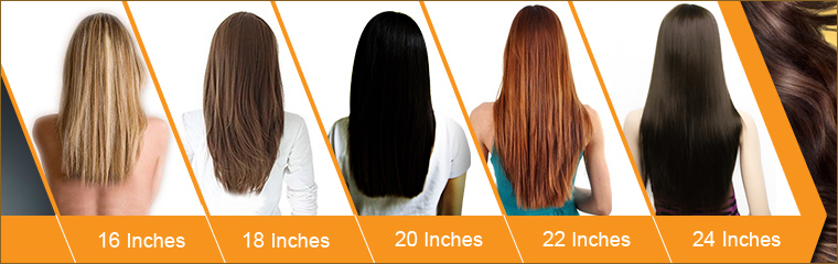 Cheap Tape Hair Extensions Strawberry Blonde Remy Hair